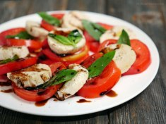 caprese-salad-paleo.jpg